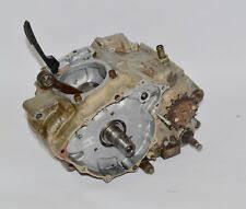 400ex motor 2004 honda trx 400ex trx400 ex engine motor bottom end cases crank transmission