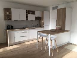 Pied Pour Plan De Travail 90cm En 2019 Cuisine Kitchen Table