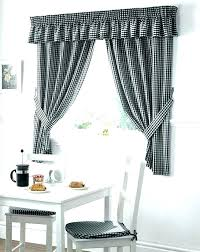 blue valance curtains kitchen large size of modern decor navy target solid and green blue kitchen curtains