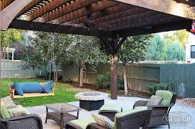 Gas Outside Fire Pits Beautiful 55 Best Backyard Retreats With Fire Pits  Chimineas Fire