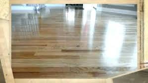 best flooring for dogs best flooring for dogs best flooring for dogs dog urine wood floor