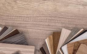 congoleum vinyl plank flooring edmonton