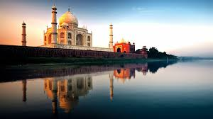 54+ India Wallpapers: HD, 4K, 5K for PC ...
