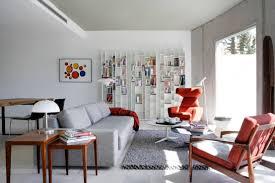 razones para decorar con colores claros dise o e colores rusticos para interiores casas