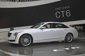 2018 cadillac sedan. modren cadillac and 2018 cadillac sedan m