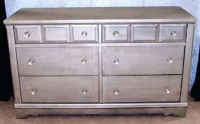 solid wood tall dresser large size of lamp dressers bedroom design tall narrow dresser cute white solid wood tall dresser
