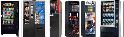 Used Vending Machines For Sale Cool Vending Repairs Vending Machines Sales VendMedic Sales Repairs
