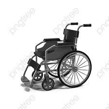 無料ダウンロードのための障害者車いす車 身体障害者 車椅子車 医療機器