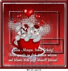 Guten Morgen Grüße Liebe Guten Morgen Grüße Für Mein Schatz 2019 04 27