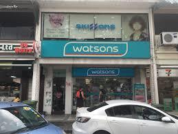 Skizzors Hair Design Singapore Service Hair Salon Skizzors For Hair Nestia