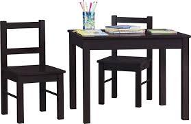 furniture chair set36 furniture