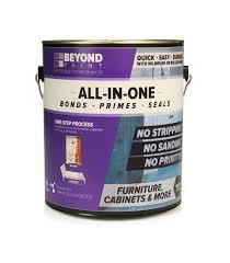 beyond furniture. BEYOND PAINT® Furniture Beyond L