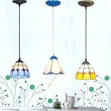 pendant lighting cord blue cord pendant lamp colorful simplicity fresh handmade welding iron pendant lighting glass pendant lighting cord
