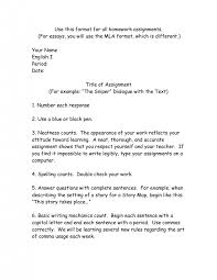 resume pretty free mla format sample paper by rgq65570 example writing an essay in mla format how to write an essay using mla format