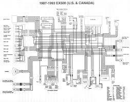 tps wires and suzuki bandit wiring diagram wordoflife me 06 Gsxr 750 Wiring Diagram suzuki bandit wiring diagram throughout 06 gsxr 750 wiring diagram
