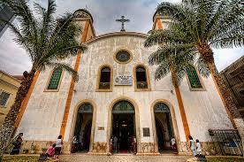 Sé Catedral de Luanda Images?q=tbn:ANd9GcRl3dt_o_EY6cLZVP_Gz8RowAsy46lS404Nd0s3qkEk9JAOax_8WQ
