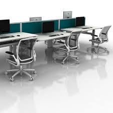 innovative office furniture. Height Adjustable Desking And More Innovative Office Furniture Accessories From Leading UK Supplier For Comprehensive
