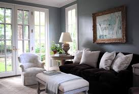 Timeless Decorating Style How To Follow Design Trends While Keeping Your Home Decor Timeless
