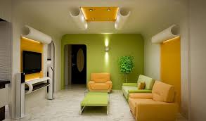 paint colors for small living roomsPaint Ideas For Small Living Room  Home Design