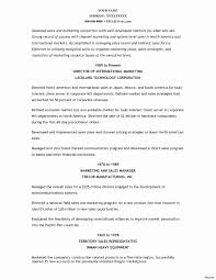 50 Unique Construction Resume Sample Resume Writing Tips