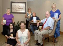 Community: Jehovah's Witnesses gather at convention in St. Charles  (7/24/11) | Southeast Missourian newspaper, Cape Girardeau, MO