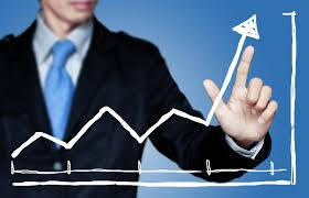 Виды предпринимательства ru