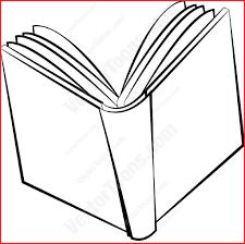 drawings of books drawings of books 167412 cartoon clipart open hardcover book cartoon clipart open hardcover
