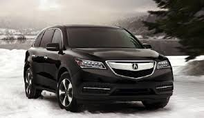 2018 acura rdx review.  review 2018 acura mdx  front on acura rdx review
