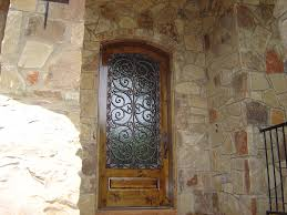 faux wrought iron door inserts faux iron faux iron door inserts home design ideas faux iron faux wrought iron door inserts
