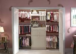 wall mounted wardrobe design wall wardrobe system closet storage white vintage walk in wardrobe design with