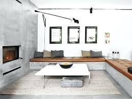 house of denmark furniture prices. House Of Denmark Furniture Contemporary New Build Home In Sale With Prices