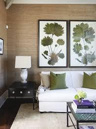 Grasscloth Wallpaper | Grasscloth Wallpaper |