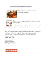custom research paper services wolf group custom research paper services