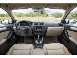 volkswagen jetta 2014 interior. exterior photos 2014 volkswagen jetta hybrid interior o