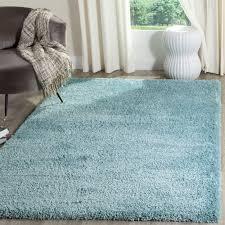 stunning seafoam green area rug safavieh reno turquoise size polypropylene geometric inspirational mint round thrilling ravishing tropical rugs paint