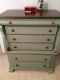 paint colors for furniture. paint color milk in basil top was sanded u0026 stained gfu0027s gel stain the colors for furniture