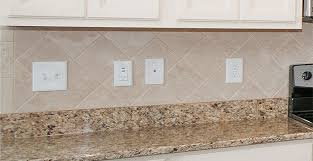 best location for cable phone usb and internet jacks in home cable phone usb and ethernet jack location in home