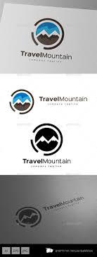 Best 25+ Mountain logos ideas on Pinterest | Logo design, Blog ...