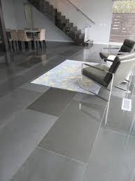modern floor tiles. DF - Modern Floor Tiles Los Angeles Classic Tile And Mosaic L