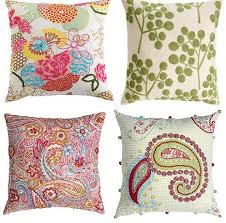Pier One Decorative Pillows Amazing New Decorative Pillows At Pier
