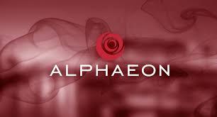 alphaeon collateral