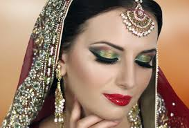 makeup get free high quality hd wallpapers stani party hairstyle dailymotion