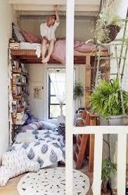 disney bedroom furniture cuteplatform. fine bedroom attraktives hlzernes hochbett fr erwachsene more throughout disney bedroom furniture cuteplatform