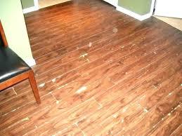 cherry vinyl plank flooring allure plank flooring reviews vinyl plank flooring photo 5 of 7 allure 6 in x cherry cherry wood vinyl plank flooring