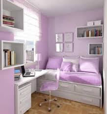 bedroom decorating ideas for teenage girls on a budget. Modren Decorating Small Of Cordial Rooms On Budget Bedrooms Decorating Ideas  Teenage Girledroomsedroom Designs Girls Forrooms Bedroom For A E