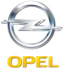 Datei:Opel Logo 2007.svg – Wikipedia