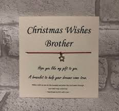 Merry Christmas Wishes For Brother Christmas 2019 Quotes Messages