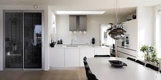 contemporary kitchen contemporary lighting idea gg4e kitchen appliance storage ideas kitchen island and breakfast nook kitchen