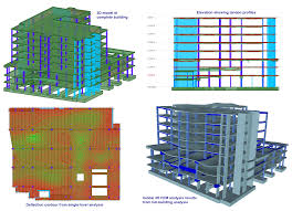 Post Tension Design Software Reinforced And Post Tensioned Concrete Slab Design Software