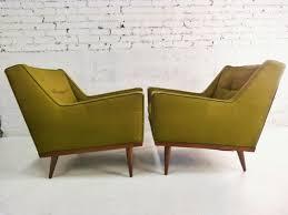 Extraordinary Used Mid Century Modern Furniture Boston Pics Ideas